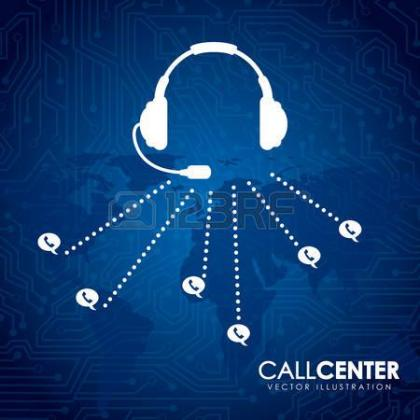 13 INBOUND CALL CENTER AGENTS NEEDED