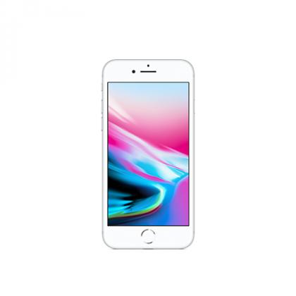 Apple iPhone 8 64 GB R25,500