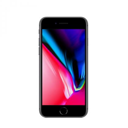 Apple iPhone 8 64 GB R25,500 in Sandton, Gauteng