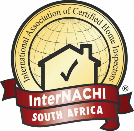 BUYING OR SELLING A HOME? in Centurion, Gauteng