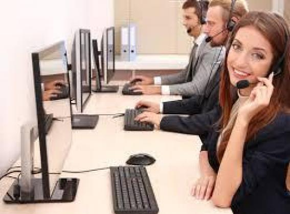 Call center agents needed and to start work immediatelty