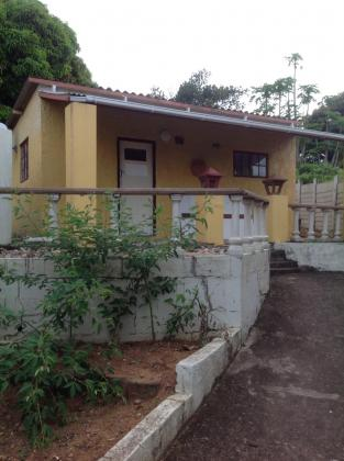 Charming Granny Cottage for rent
