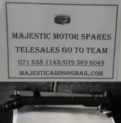 coolent pipe sensor for sale in Pretoria-Tshwane, Gauteng
