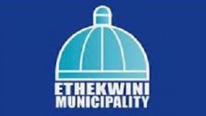 ETHEKWINI MUNICIPALITY  IN DURBAN