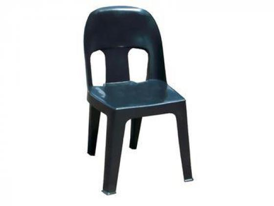 HEAVY DUTY PLASTIC CHAIRS