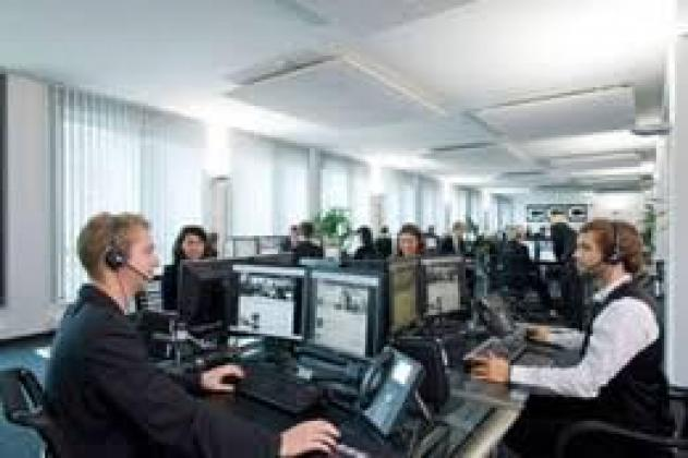 Inboud and Outbound Call center agents needed