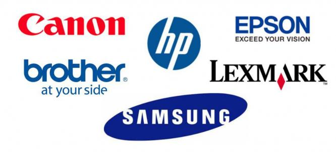 OFFICE SUPPLIES / STATIONERY / COPY PAPER / SELF-INKING STAMPS / INK/TONER CARTRIDGES / OFFICE FURNITURE