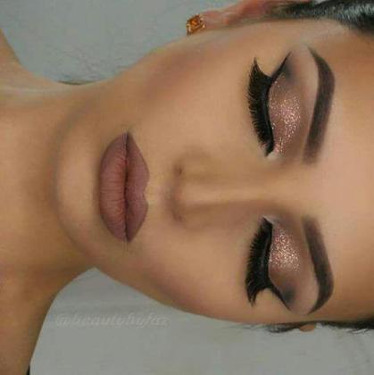 Seleikha Hair, Beauty & Nails