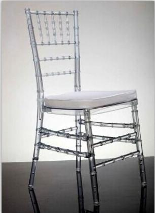TIFFANY CHAIRS, WIMBLEDON CHAIRS, PHOENIX CHAIRS , FOLDING TABLE FOR SALE