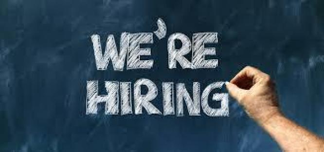We urgently need care workers with or without experience to start work in Johannesburg, Gauteng