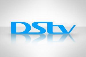 DSTV Installers Bellville Contact Steve on 0812414286