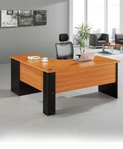 Get High Quality Office Furniture