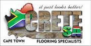 Colour screed-Colour Floor plaster