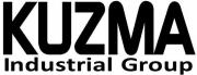 Distribution and Sale of Chemicals by Kuzma Industrial Group