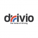 Drivio: The Number 1 Driving School