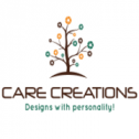 Graphic- and Website Designs to Fit any Budget!