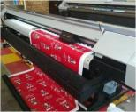 Great opportunity to buy an UNIQUE and SPECIAL SIGNAGE AND PRINTING BUSINESS.