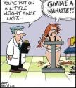 Healthy weight loss - NO pills and NO injections - Ask me how