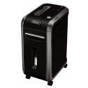 High Security Shredder - SAVE R1 100.00