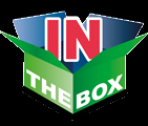 IN THE BOX PACKAGING MANUFACTURERS + ONLINE STORE
