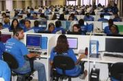 inexperienced call center agents needed urgently