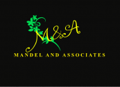 Mandel and Associates is a Management Consulting firm