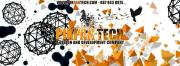 Network Solutions, Website Development and Office 365 SharePoint - PikPak Tech