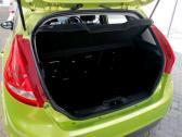 R 79 999 2009 Ford Fiesta 1.6i Titanium 5dr for sale