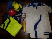 SOCCER KIT COMBO DEALS