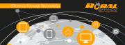 Website & Software Development Services – Rural Brands