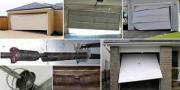 Wooden Decks maintenance