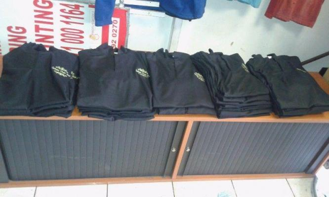 180g T-shirts Supply and Silkscreen Print from R80 Each, Hoodies, Sweaters, Caps and more