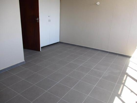 1bed,Esperanto Flat,3000 Pretoria Central