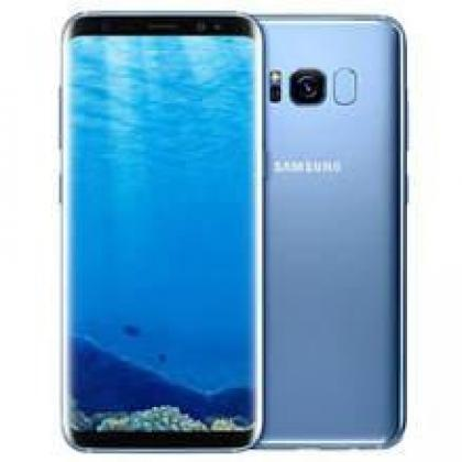 SAMSUNG GALAXY S8+ 64GB LTE