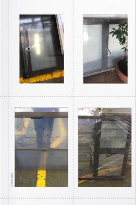 Alu Windows forsale at a bargain prices.