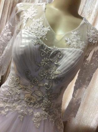 Bride & Co Wedding Dress in Johannesburg, Gauteng