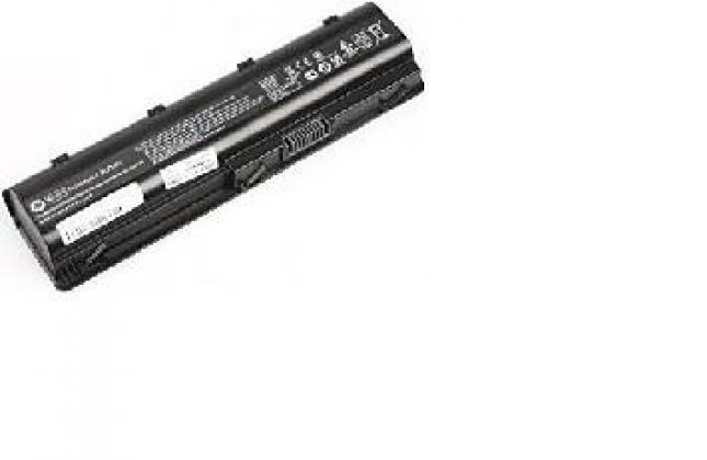 Dell 3521 replacement battery for sale
