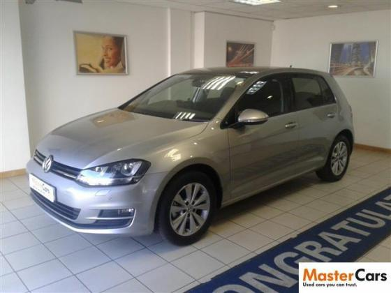 Grey golf 7 dsg for sale installment take over iS R2500, Blacklisted client are welcome