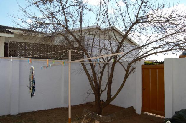 Hurry it's a Steal!!! in Krugersdorp, Gauteng