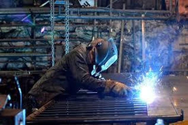 Mass Welder Expert In Roodepoort