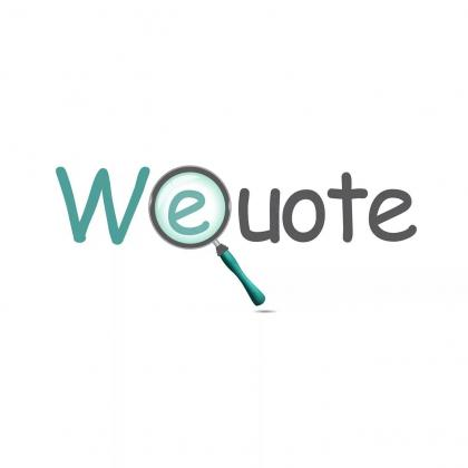 Quote service - find a quote