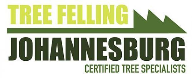 Tree Felling Johannesburg