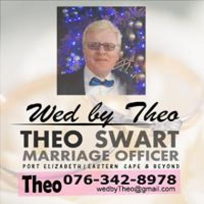 GETTING MARRIED | MARRIAGE OFFICER IN PORT ELIZABETH
