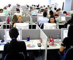 Liberty, Discovery & Multichoice Call Centre Agents Wanted