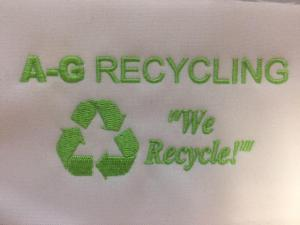 A-G Recycling Co