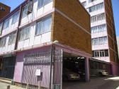 1bed,Esperanto Flat,3000 Pretoria Central