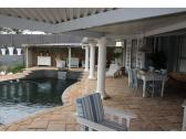 3 Bedroom Home Rental Available In Bluff (Daily Rental)