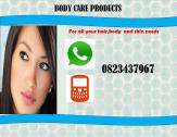 ADVANCED SKIN AND BODY CARE PRODUCTS