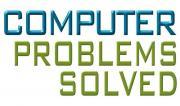 Affordable Computer technician/Graphic designer