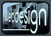 Affordable Web/Graphic Designer